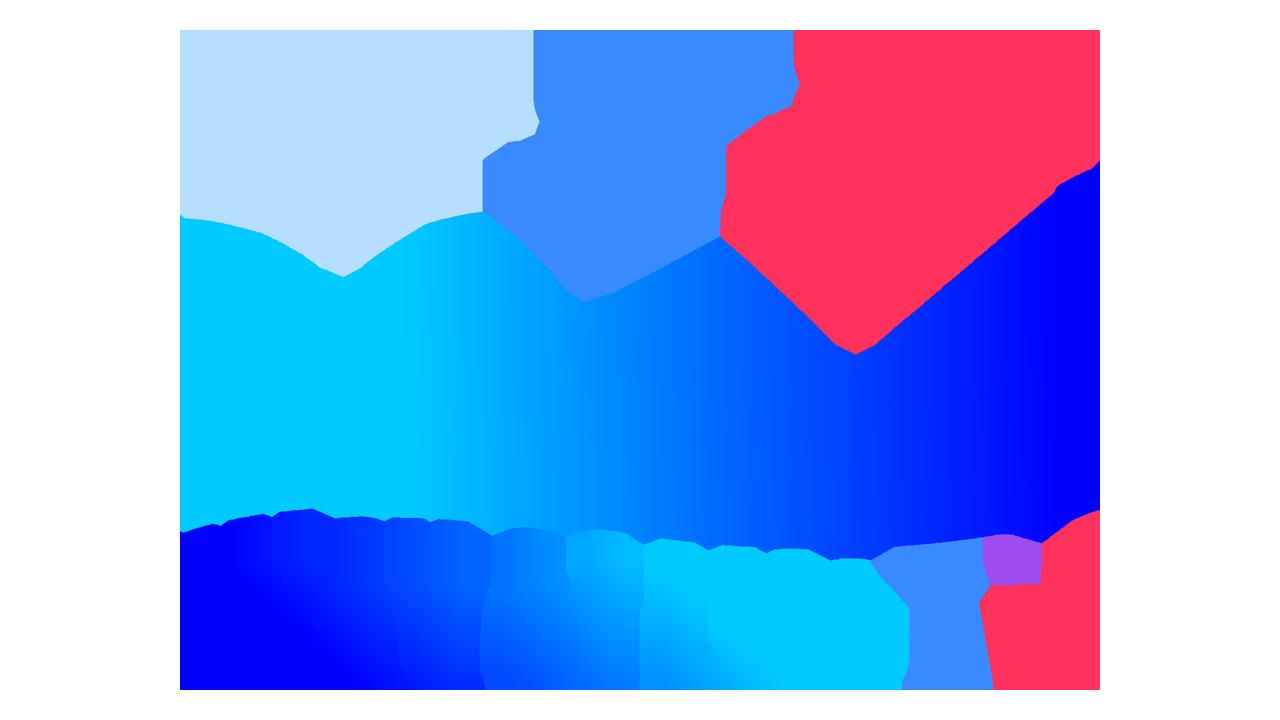 Way of Life TV
